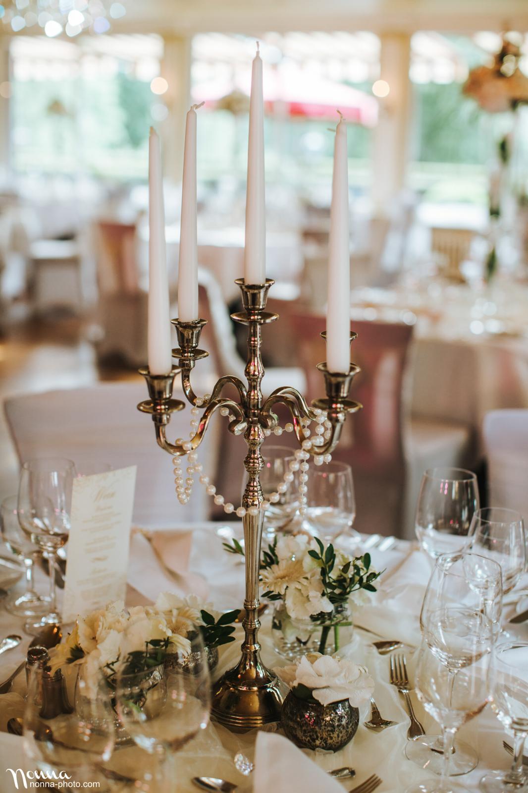 Hochzeit in Haus Stolzenbach, Foto: nonna-photo.com